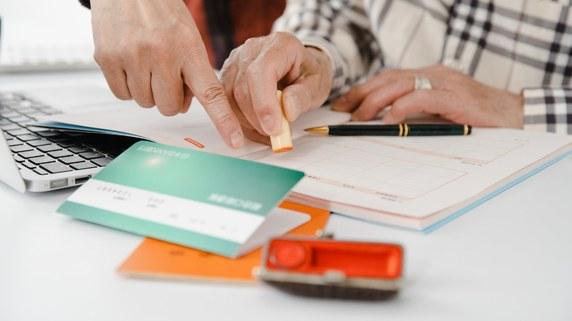 税務調査で「名義財産か否か」の判断を分けるポイント