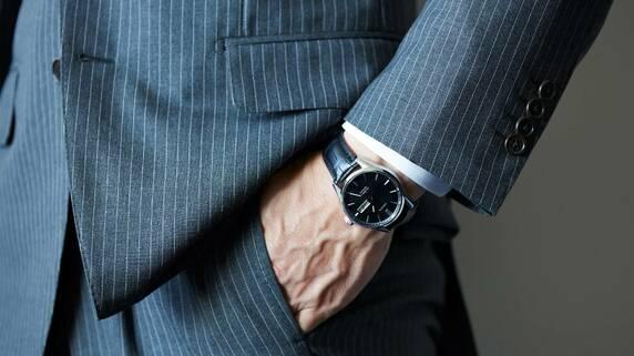大企業勤務の単身者「平均月収50万円」…生涯独身は正解か?