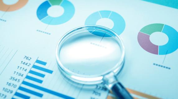 ESG投資と受託者責任…重視すべき「善管注意義務」の視点