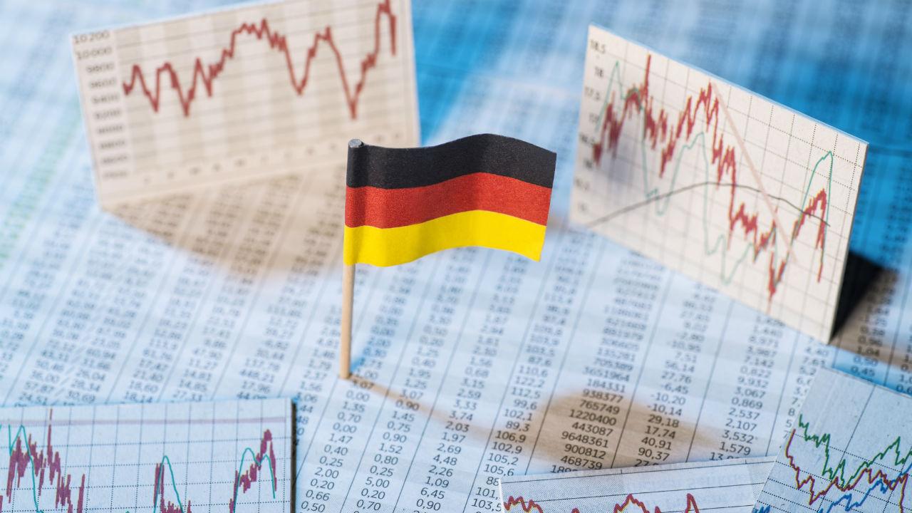 ユーロ圏の景気動向に影響…ドイツの経済指標の着目点