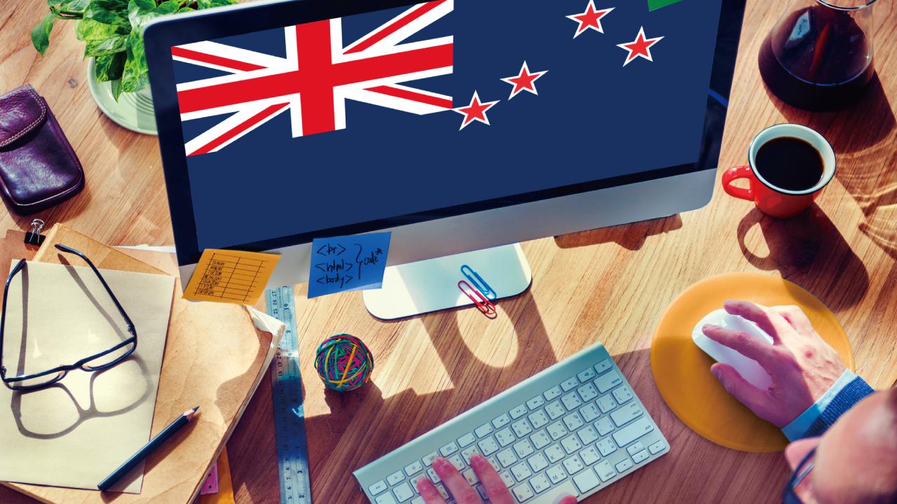 上がり続ける住宅価格・・・NZの人々が「高価な家」を買えるワケ