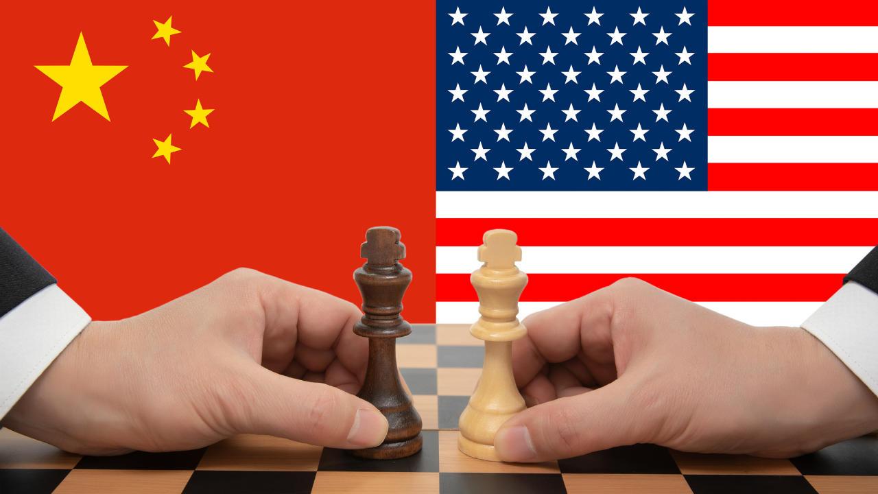 米中首脳が「通商協議」再開で合意…市場への影響は?