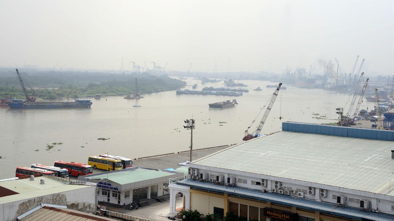 ベトナム人が注目する不動産プロジェクト「VINCITY」の概要