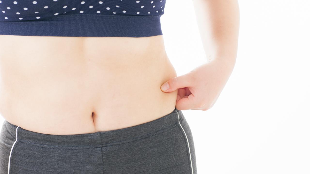 ビールの「カロリー」と「肥満」の因果関係
