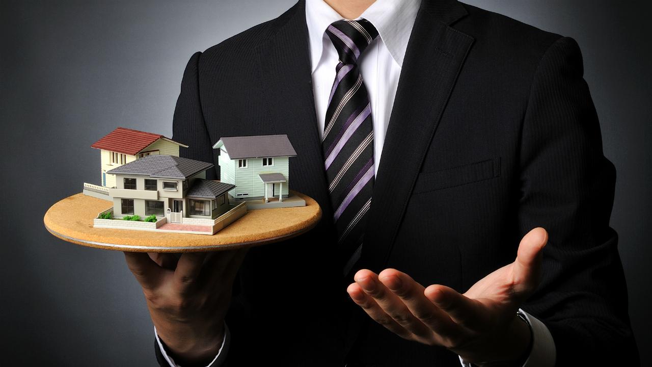 土地の遺産分割協議において「鑑定時価」を採用すべき理由