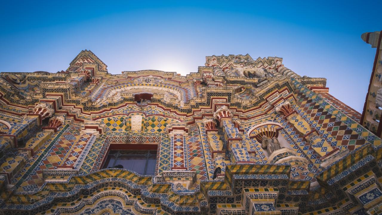 メキシコ中銀「政策金利据え置き」意外にも全会一致は崩れる