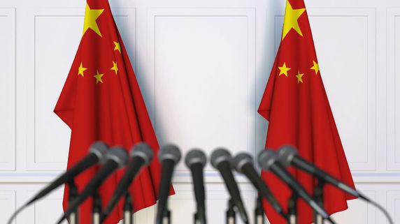 成長率低下が露見した中国…習近平が急ぐ「次の一手」は?