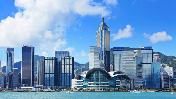 ヘッジファンド「群雄割拠」の香港で勝ち残るには?