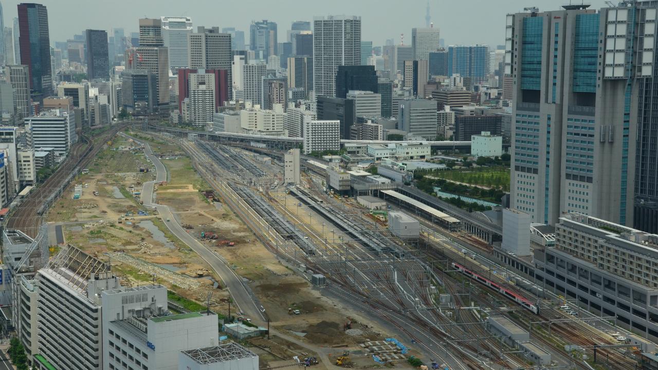 適用漏れに留意したい都市計画道...