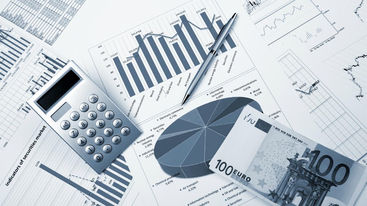 なぜ節税対策はフローとストックの両面で行う必要があるのか?