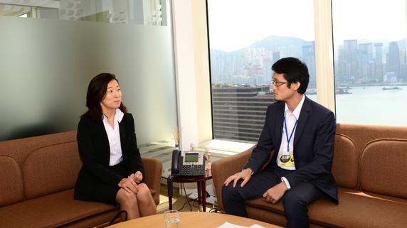 中国経済の「減速」が日本株に与える影響とは?