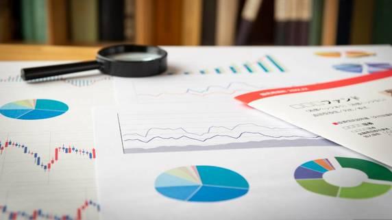 老後資産「全部預金 vs. 資産を分散」驚くべきリスクの差を検証