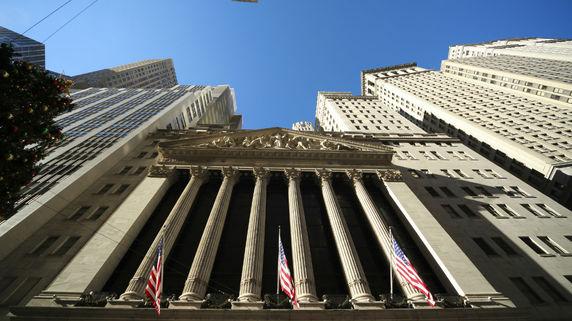 暴落と反発・・・波乱の「米国株式相場」をどう読み解くか?