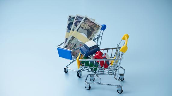 「見栄を張った無意味な出費」が招く「老後破産」を防ぐには?