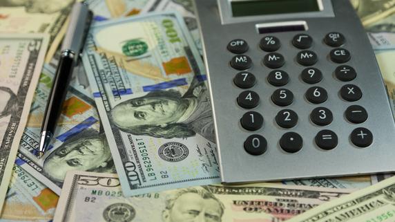 約25%が実物資産…テキサス州立大エンダウメントの資産配分