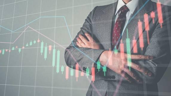 株を買うべきか否か…投資のプロと素人、判断基準の決定的違い