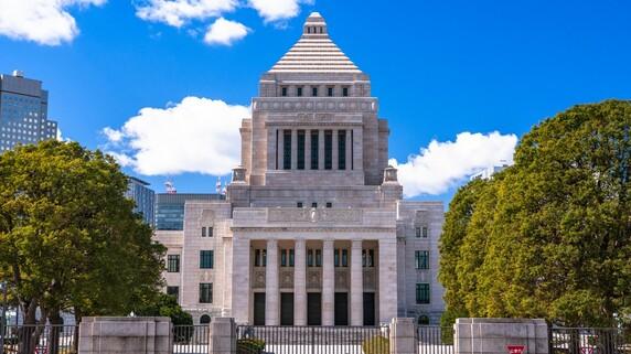 菅新政権の力量を問う為替の動き