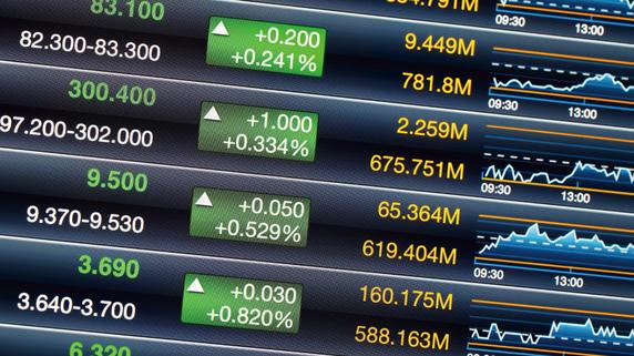 複数銘柄への分散投資でローリスク・ハイリターンを狙う方法