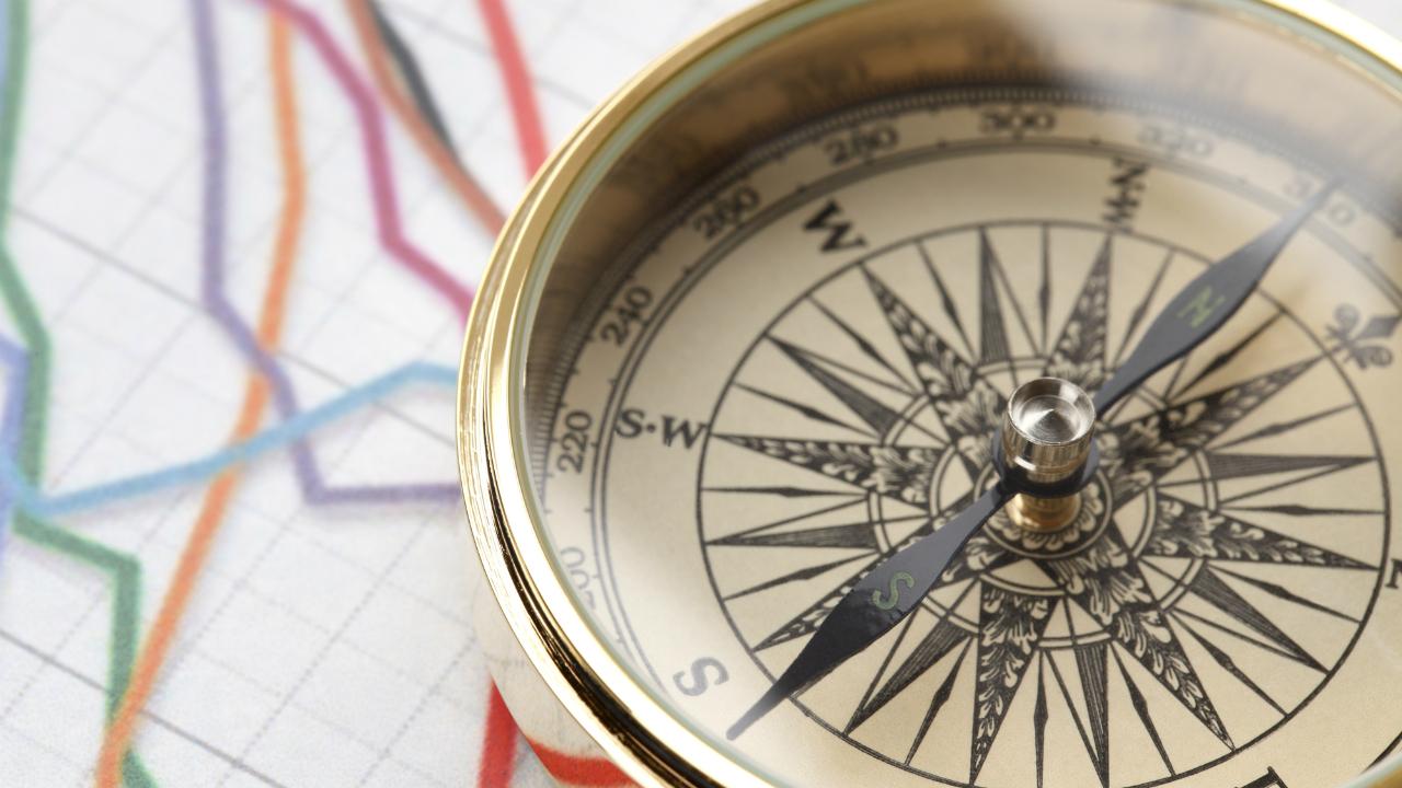 投資成功のカギとなる「未来予測」に必要なものとは?