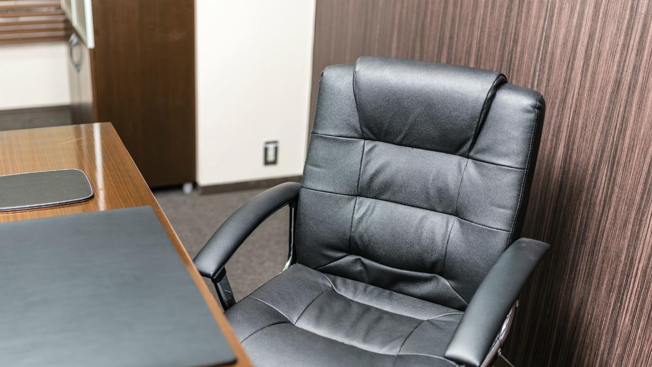 別会社を使った事業再生スキームが「無効」となる場合とは?