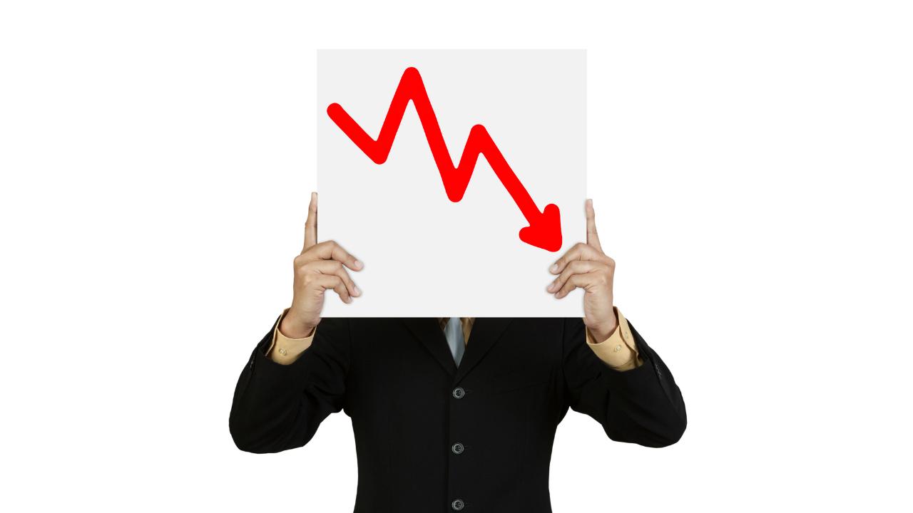 取引のなくなった「元メイン銀行」の当座貸越枠を残した理由