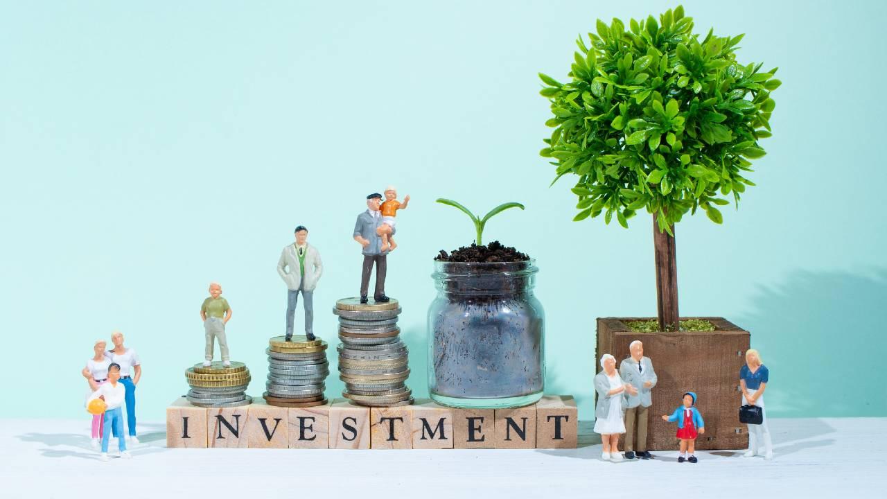 なぜ投資家は「利益確定」を急ぎ、「損切り」は躊躇するのか?