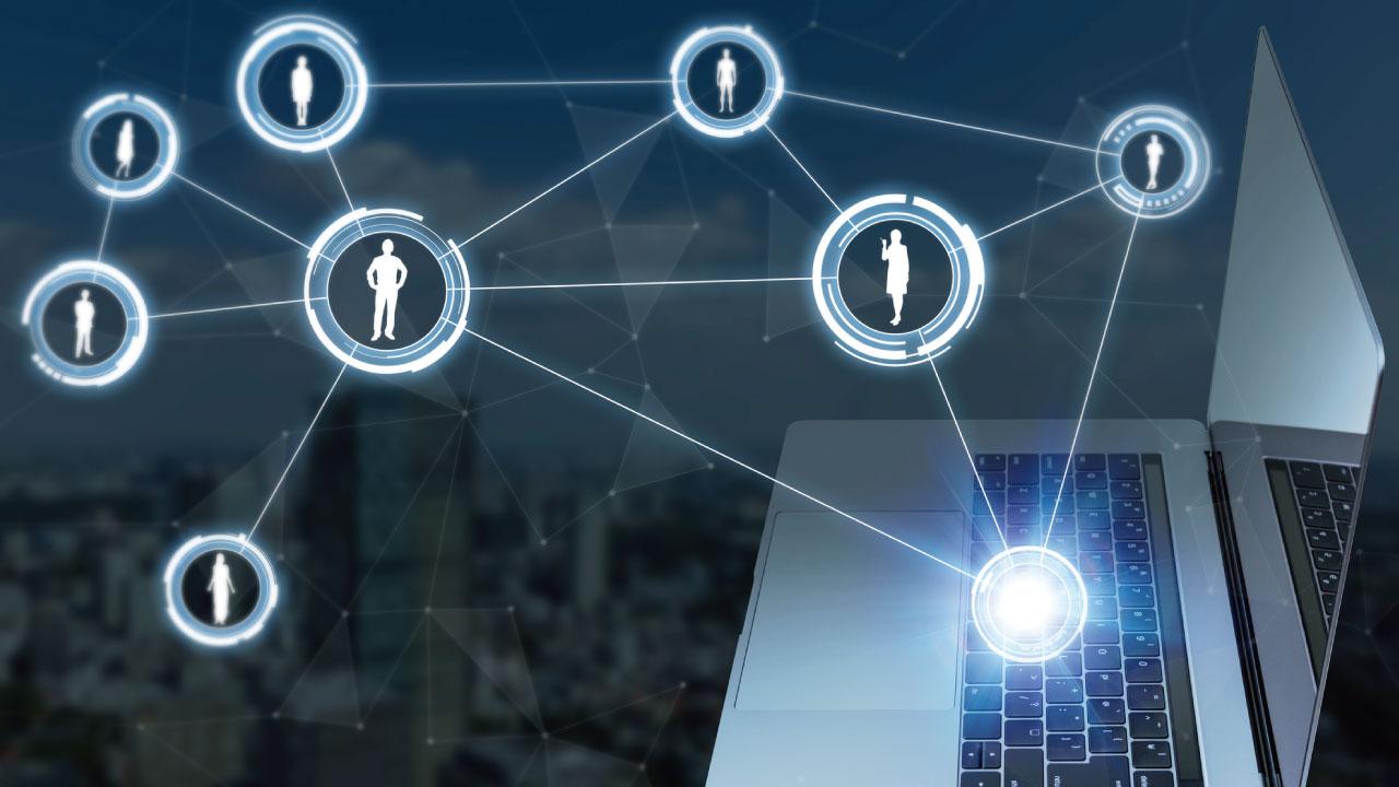 ブロックチェーン技術で「金融や通貨の常識」はどう変わる?