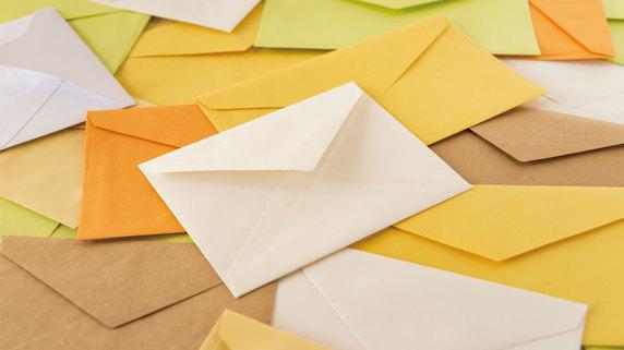 韓国企業とのビジネスをスムーズにする「メール」の送り方