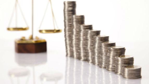 株式と債券の最大の違いは満期の有無
