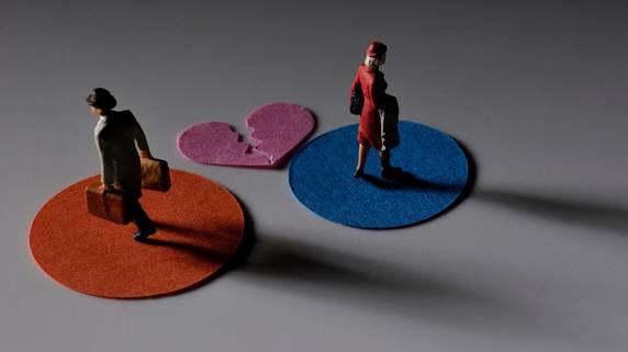 離婚時の財産分与「白を切る妻」の金融資産を押さえるポイント