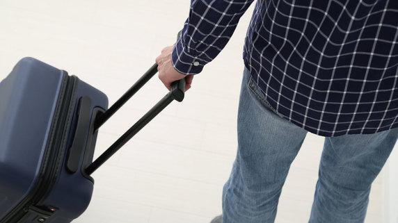 特区民泊ビジネスの参入時に相談すべき「5つ」の関係局とは?