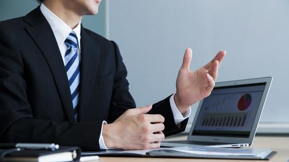 事業承継必須のセオリー 「自社株評価を引き下げる」方法