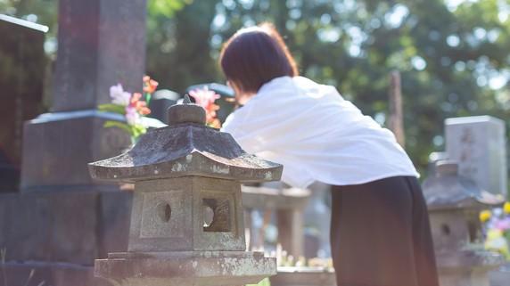 急増する「マンション墓」を安易に選んではいけない理由