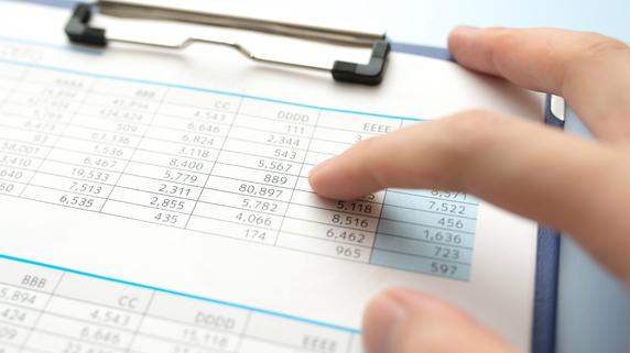 銀行から融資を受けるために有効な「信用保証協会」の活用法
