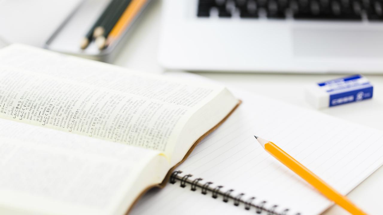 医学部受験・・・勉強を「続けられる仕組み」の作り方