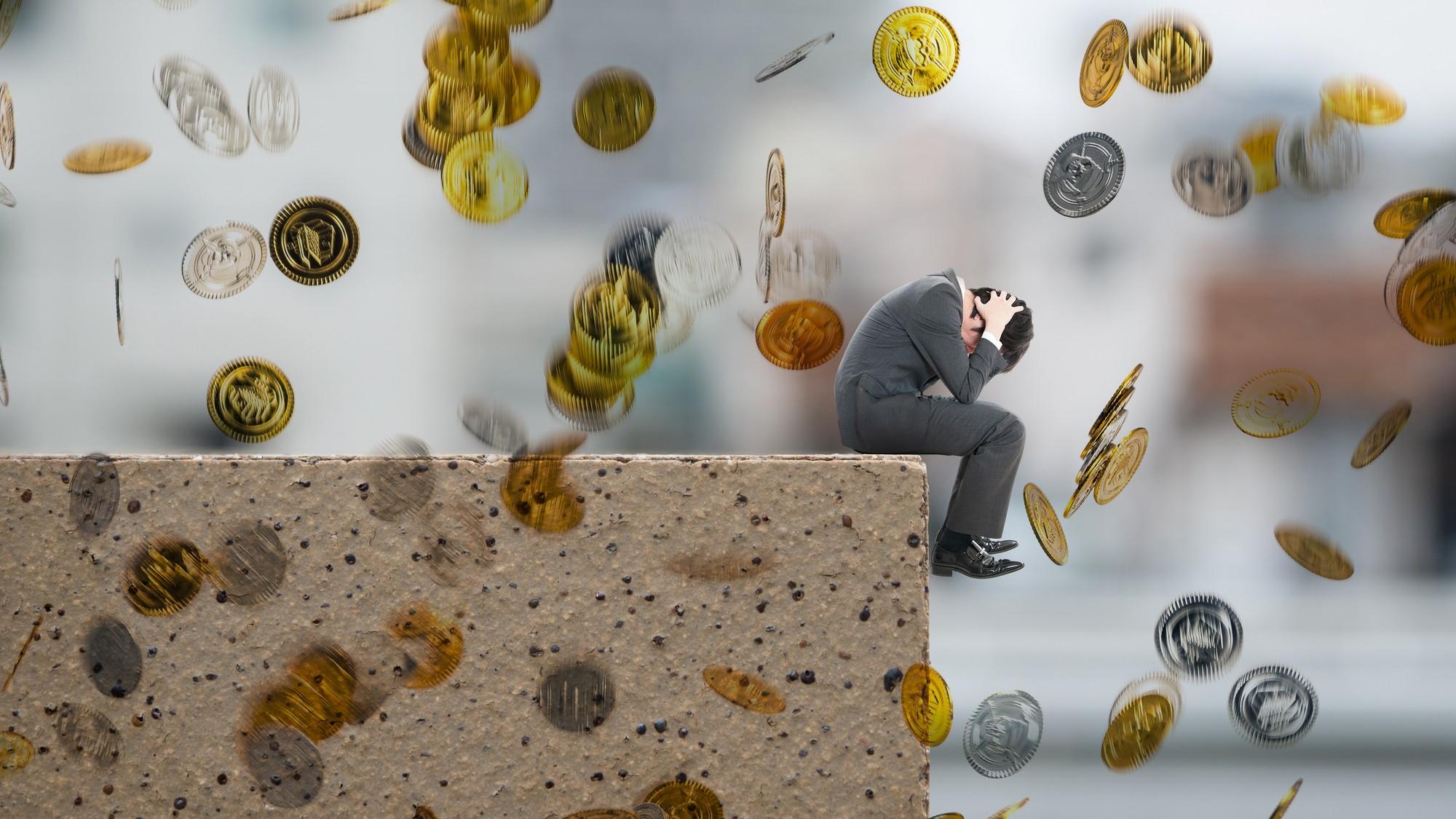 サラリーマンが「不動産投資で節税する」とはどういうことか?
