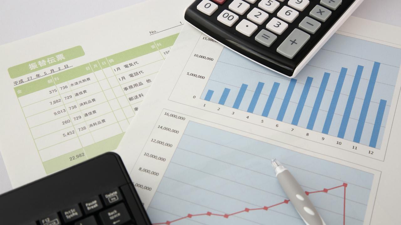 なぜ中小企業経営者は「簿記の知識」を持つべきなのか?