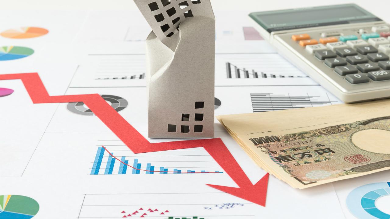 不動産投資の利益を最大化する「ワンストップサービス」とは?