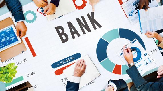 正常先・要注意先etc・・・銀行による「格付け評価」の概要