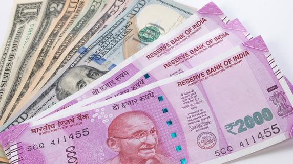 インド中銀パテル総裁、あなたもですか