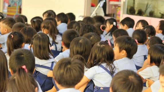 人気英語保育園の経営者が「日本語教育」にも手を抜かない理由