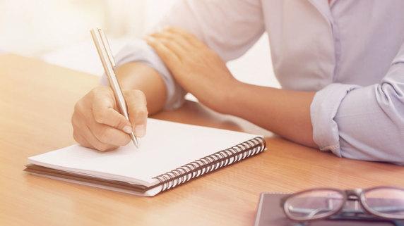 多忙な不動産業の経営者が、毎年書籍を執筆する理由