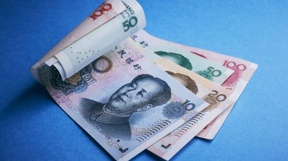 フィルムメーカー、電子部品等の取引仲介で注目の中国株は?