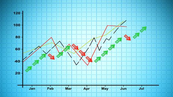 なぜ相続対策では自社株の評価を引き下げる必要があるのか?