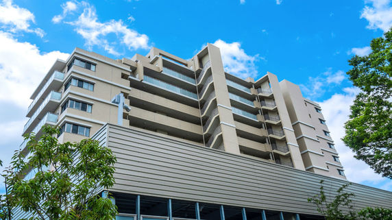 マンション投資の安定性を高めるための追加物件の購入事例