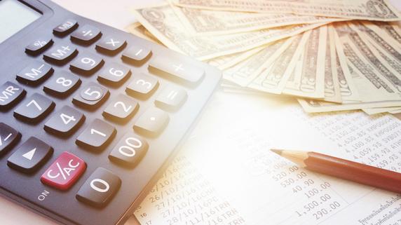 分割契約で出口を調整・・・法人保険の「解約返戻金」の活用法⑤