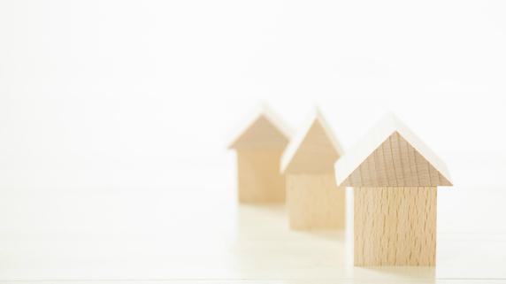 不動産投資開始から2年で2棟目の物件を取得した実例