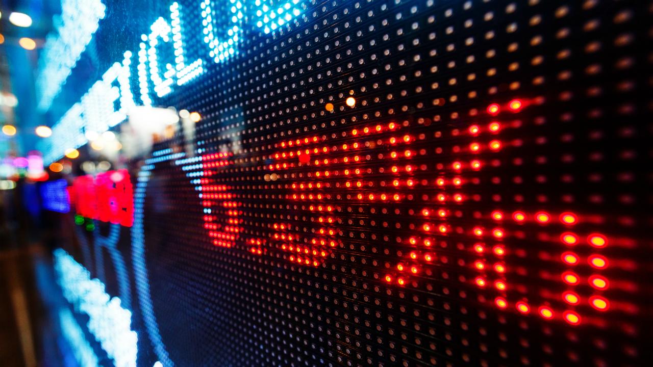 「業績の推移」を見るだけでは投資の判断ができない理由