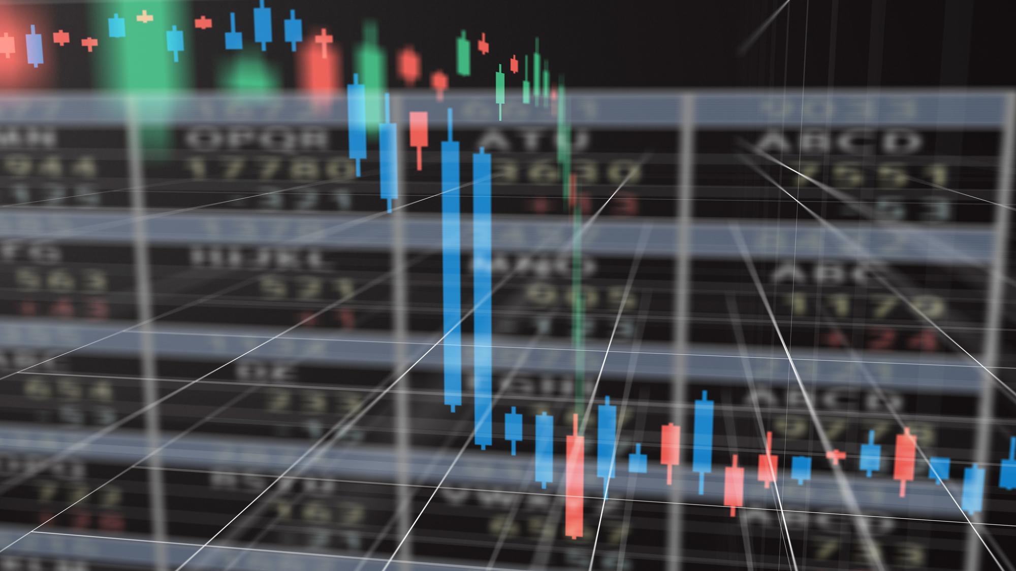 新型コロナで株価急落…下げ相場で利益を狙う「空売り」とは?