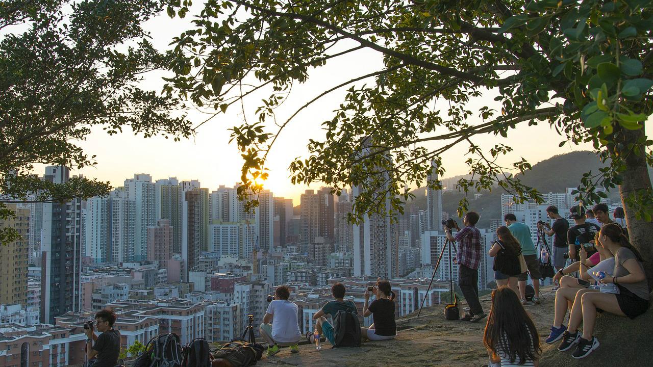 3日間を振り返る 「投資フォーラムin香港」ダイジェスト版